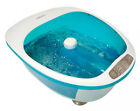 HoMedics Manicure & Pedicure Foot Baths/Foot Spas