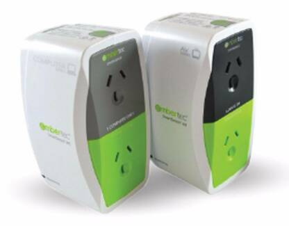 Entirely Free Standby Power Savers for PC & AV Adelaide CBD Adelaide City Preview