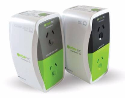 Free Standby power controllers (savers) for PC & AV Adelaide CBD Adelaide City Preview