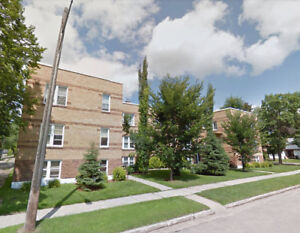 Free tenant insurance for 1 year! - Newly Renovated Gibson...