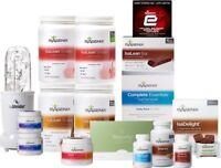 Save 10% on a 30-day Isagenix System