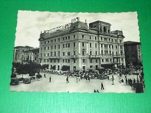 Cartolina-Pescara-Albergo-Palazzo-1942