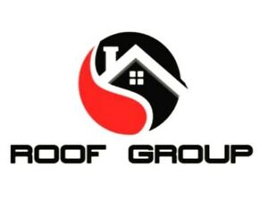 Roofer Wanted!!