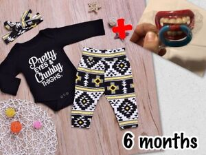 PART 2 cute baby clothes