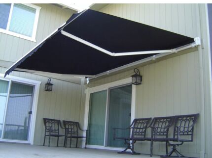 retractable awnings home garden gumtree australia free local