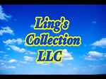 Ling's Collection LLC