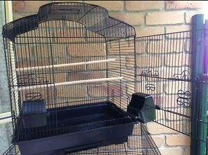 BRAND NEW Excellent Bird Training Cage $50each Helensvale Gold Coast North Preview