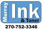 Murray Ink and Toner