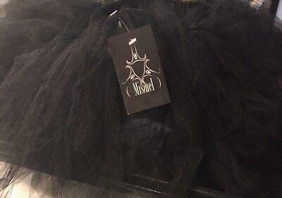 Black Mini Skirt Halloween Costume - Black Mini Skirt Halloween