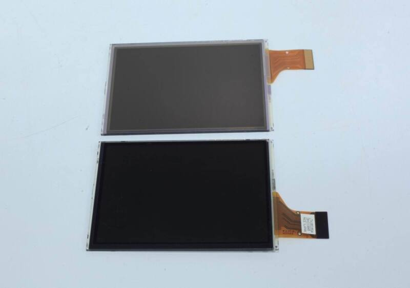 Panasonic AG-HPX-170P HPX171 HPX172 AG-HPX173 HPX174 Camcorder LCD screen