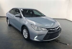 2015 TOYOTA CAMRY ALTISE HYBRID (38103 KMS ONLY!!!)