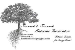 DO YOU NEED YOUR HOUSE DECORATED FOR REAL ESTATE? Toowoomba Toowoomba City Preview