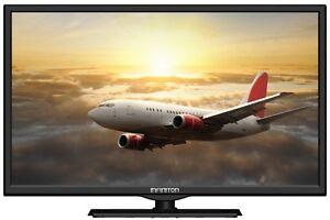 TV-43-034-LED-INFINITON-SMART-TV-FULL-HD-INTV-4317STV
