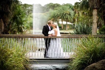 2gether Wedding Studio Hurstville Hurstville Area Preview