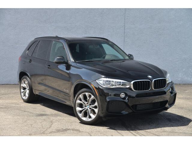 Imagen 1 de BMW: Other M Sport 3.0L…