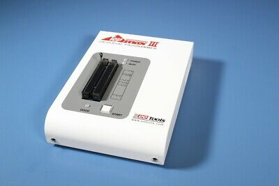 Topmax 3 Universal Device Programmer