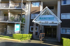 Welcome to Mainstreet Estates 10736 - 150 Street, Surrey, BC