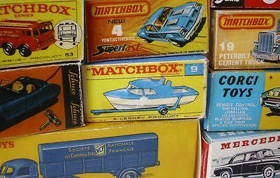 Klathis Box