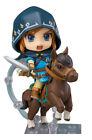 Link Legend of Zelda Original (Unopened) Action Figures