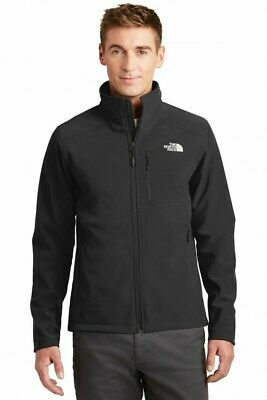 The North Face Apex Bionic Jacket  North Face Apex Bionic Jacket