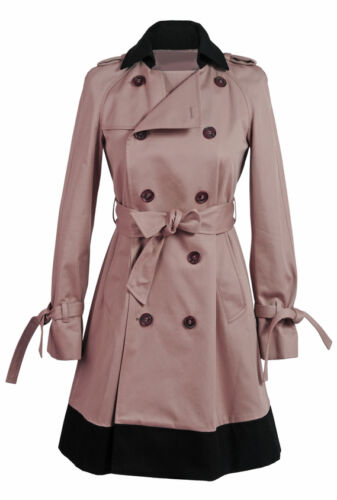 The best winter coats for women