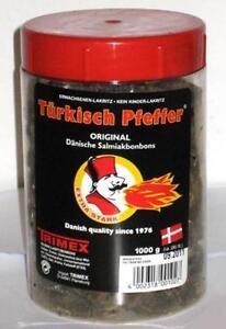 TRIMEX-TURKISCH-PFEFFER-1000g-DOSE-SALMIAK-LAKRITZ