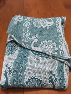 Didymos Pfau Petrol Size 6 Helensburgh Wollongong Area Preview