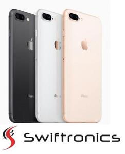 *!*SALE*!* OPEN BOX Apple iPhone 8 64GB UNLOCKED SPACE GREY/ GOLD/ SILVER