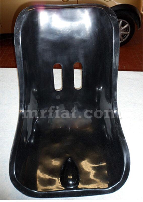 For Porsche Speedster Fiberglass Seat Frame Set New