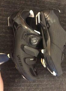 Specialized Biking Shoes Sz 7. $80