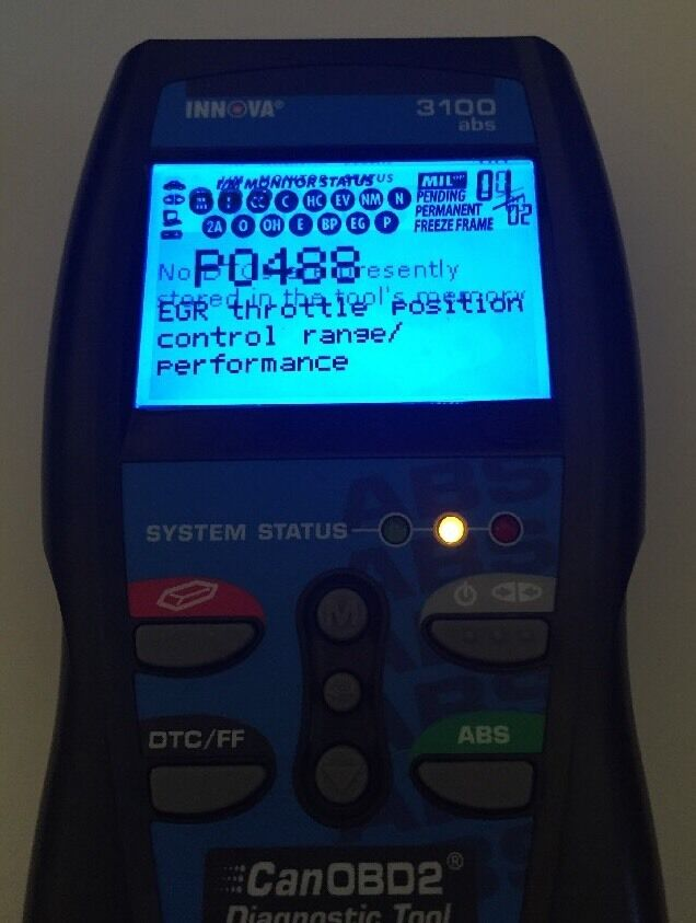innova canobd2 diagnostic tool manual