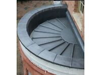 LEAD,COPPER,ZINC AND STAINLESS STEEL ROOFING SPECIALIST