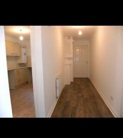 3 Bedroom Flat - Main Street High Blantyre Brand New