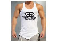 Body Engineers Vest