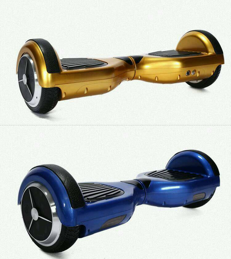 Balance Board London Drugs: Segway Hover Board Self Balancing Scooter Ce Approved UK