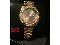 Gold Rolex cheap