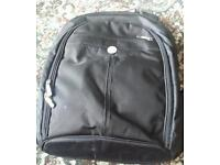 Dell Laptop Rucksack