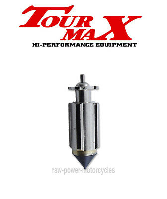 Honda XL250 R 1982 Carburettor Float Needle Valve (8353138) x1