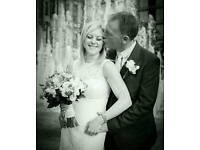 SHARON TREES PHOTOGRAPHY - friendly, female wedding/special occasion and portrait photographer