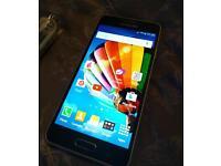 Samsung Galaxy Alpha 32GB Unlocked