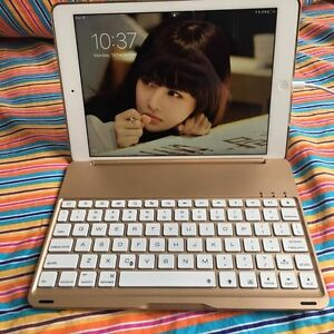 iPad Air 128G for sale Burwood Burwood Area Preview