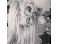 Hair By Fran