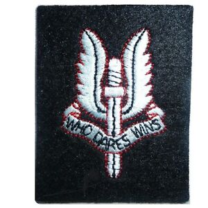 SAS-MILITARY-BADGE-SEW-ON-GB-SPECIAL-AIR-SERVICE-PATCH