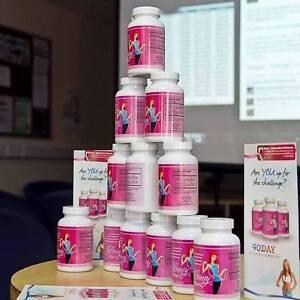 Skinny Fiber 100% Natural Weight Loss,Diet,Slim,Detox,Burn Fat,1-month,120 Caps