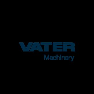 Vater Machinery