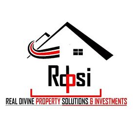 PROPERTY WANTED FOR RENT. Landlords, are you are looking for full and long term rent income?