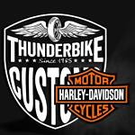 Thunderbike Hamminkeln