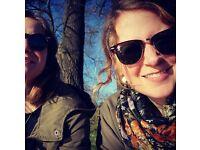 Experienced German tutor (German nativ speaker) / Proof-reading