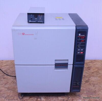 Forma Scientific Automatic Co2 Incubator Model 3193