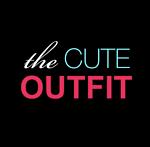 thecuteoutfit